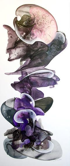 Studio Fine Art | Gulten Imamoglu