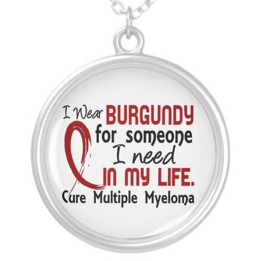 32 best Multiple Myeloma images on Pinterest | Multiple ... Multiple Myeloma Cancer