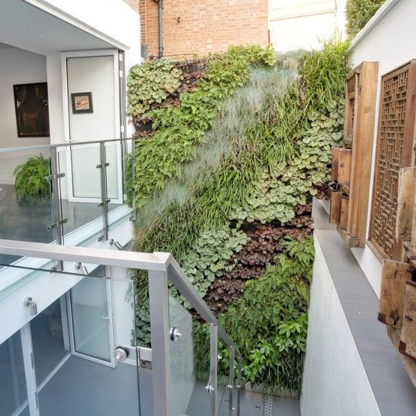 Garden Ideas 2015 best 25+ vertical herb gardens ideas on pinterest | wall gardens