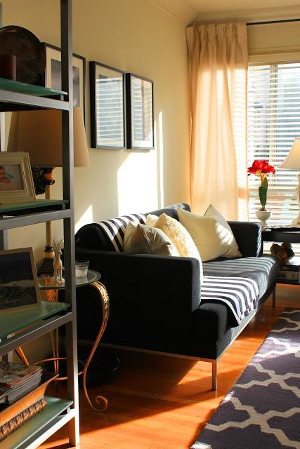 99 Best Black Amp White Stripes Images On Pinterest