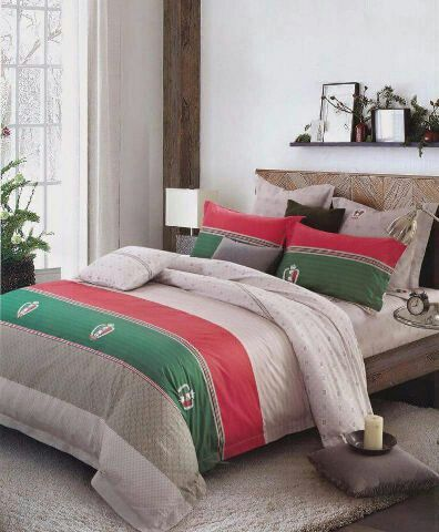 Sprei & Bed cover bahan katun Jepang Made by order.. info & pemesanan silahkan WhatsApp atau SMS ke 081554469976