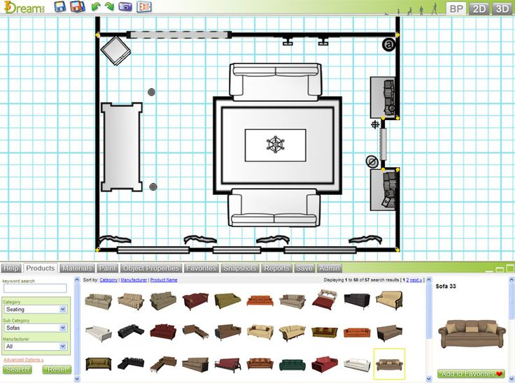 Room Planner Online Part 1   Free 3D Room Planner Online Part 33