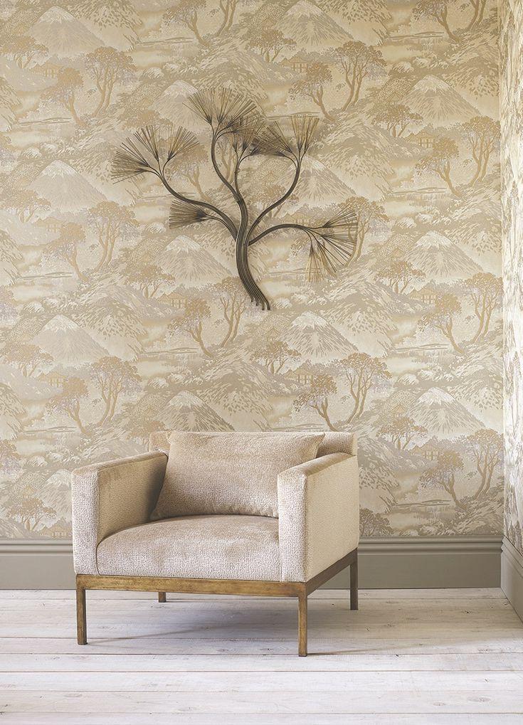 16 best eau de nil bedroom images on pinterest 3 4 beds for Eau de nil bedroom ideas