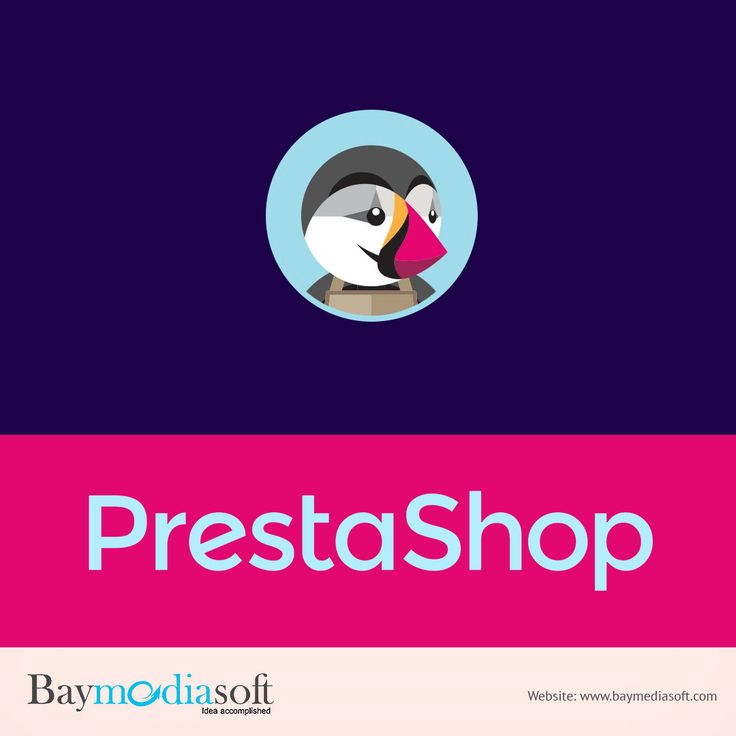 eeking an effective online presence for your SMB or startup??? Then we have the affordable solution for you! We offer Prestashop development services for e-commerce stores, search engine optimisation, social media marketing and a lot more! Click to know more at http://www.baymediasoft.com/services/prestashop-development-company.html #prestashopdevelopment #prestashop #hireadeveloper #ecommercedevelopment