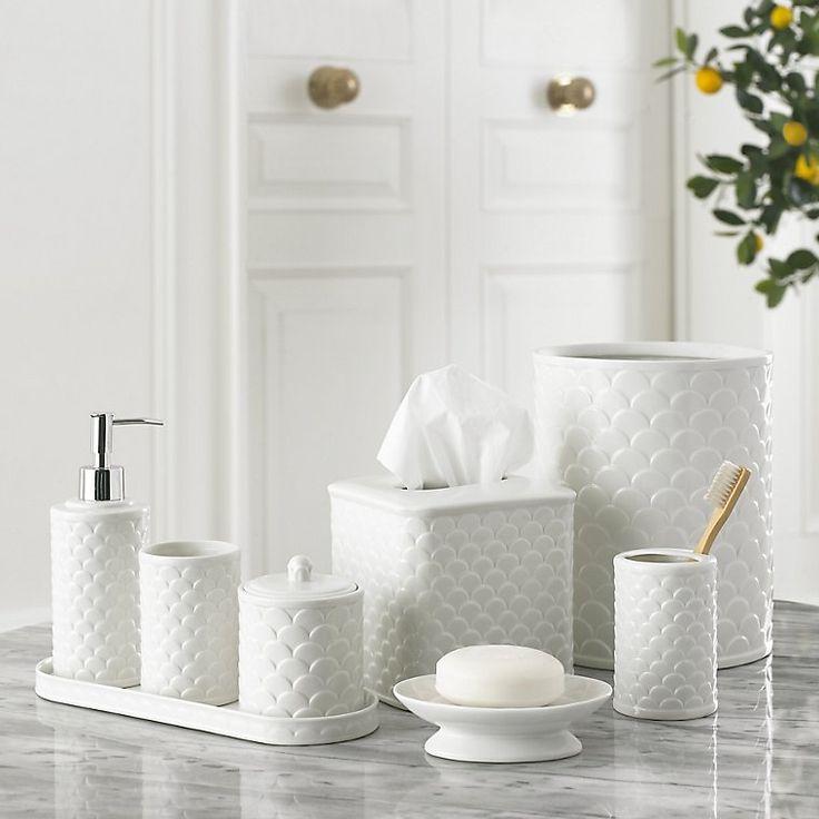 kassatex fine linens bathroom accessories pinterest linens bathroom accessories and luxury bath