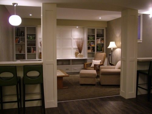 finished basements family rooms basements ideas media rooms house