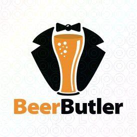 Beer+Butler+logo