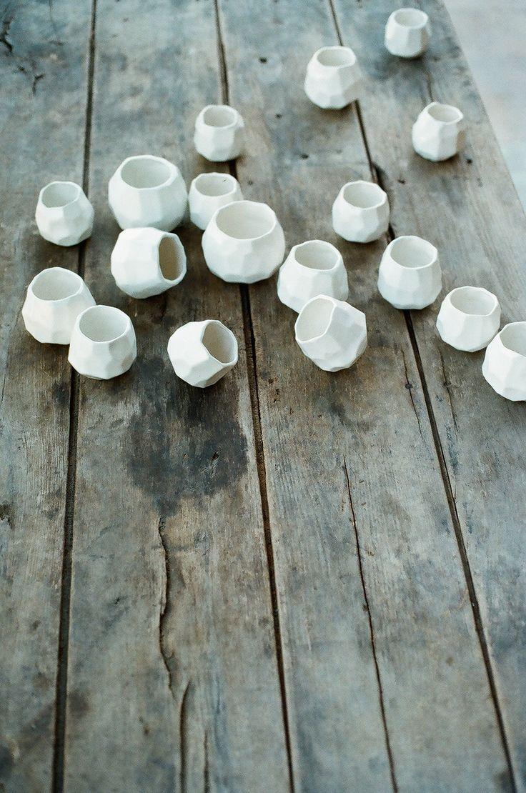 ASR Ceramics - Andrea Spoerer Ruiz