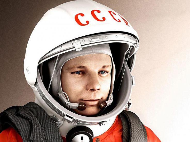 Девочки по вызову Юрия Гагарина просп. смотреть индивидуалки в Санкт-Петербурге вип