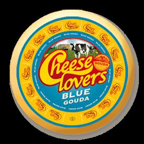 Cheese   World Wide Cheese