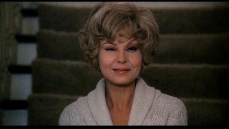 Barbara Harris, Alfred Hitchcock's Family Plot (1976)