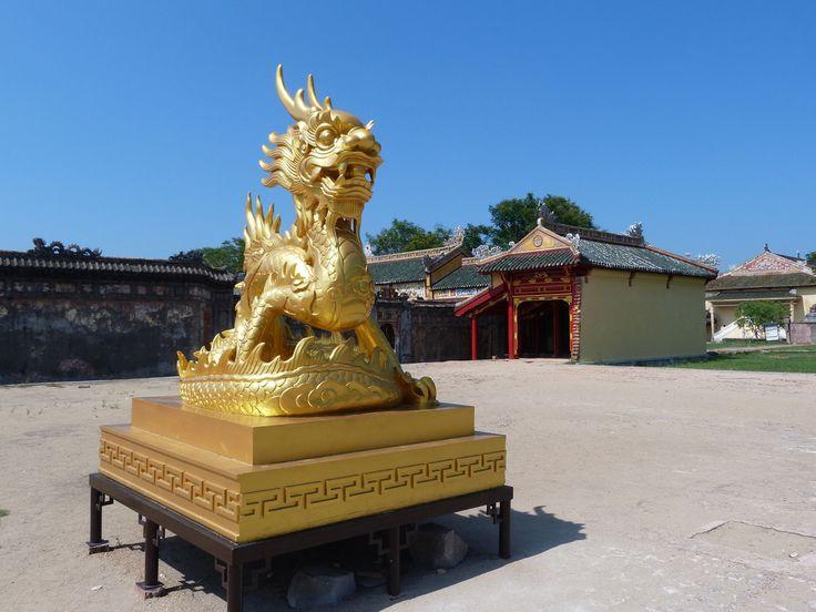 50 consejos útiles para viajar a Vietnam