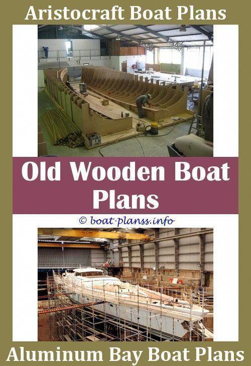 Buy Phil Bolger Boat Plans,passenger build you a boat Large