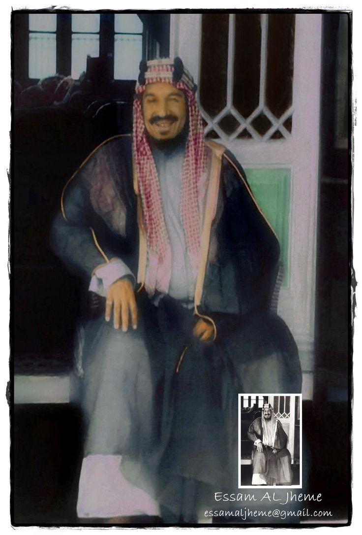 "29 best اÙ""Ø Ù""يج العربي images on Pinterest"