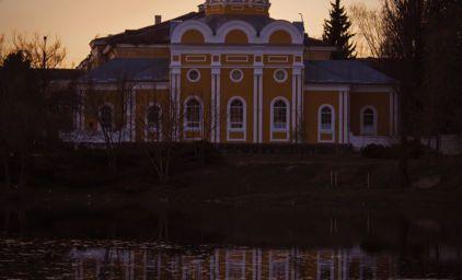 Натали Апанасенко : Look My Trips
