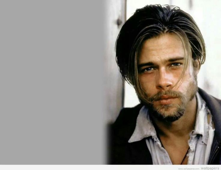 119 best images about celebs on pinterest brad pitt michelle pfeiffer and nicolas cage. Black Bedroom Furniture Sets. Home Design Ideas