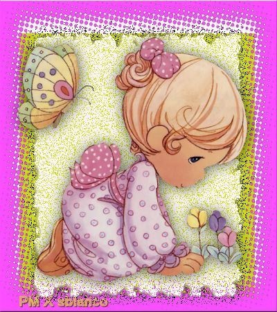 precious moments mariposa: Moments Pictures, Precious Momentz, Precious Moments Mariposas Jpg, Art Recipes Cards, Moments Butterflies, Christian Art, Butterflies Precious, Clipart, Christmas