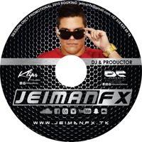 Jeiman Fx Session Promo 2015 by Jeiman Fx on SoundCloud