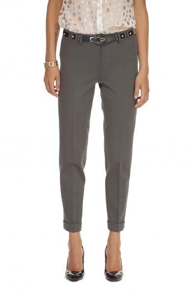 http://www.tristanstyle.com/fr/femmes/pantalons/pantalon-urbain-7-8-essentiel/13/fv070c0751z/