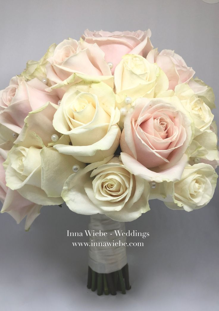 Die Besten 25 Brautstrau Perlen Ideen Auf Pinterest