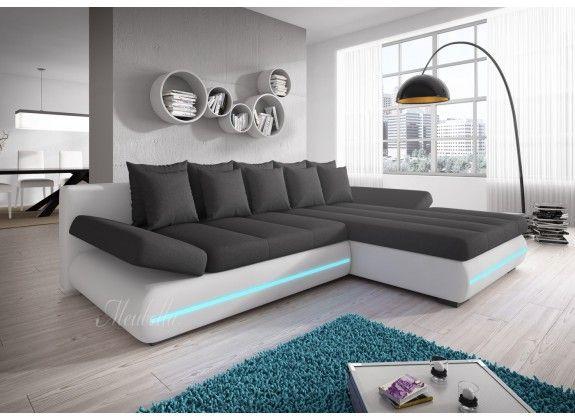 Meer dan 1000 ideeën over Witte Lampen op Pinterest - Blauw En Wit ...