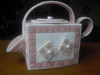 17 Best Images About Teapots On Pinterest May Flowers