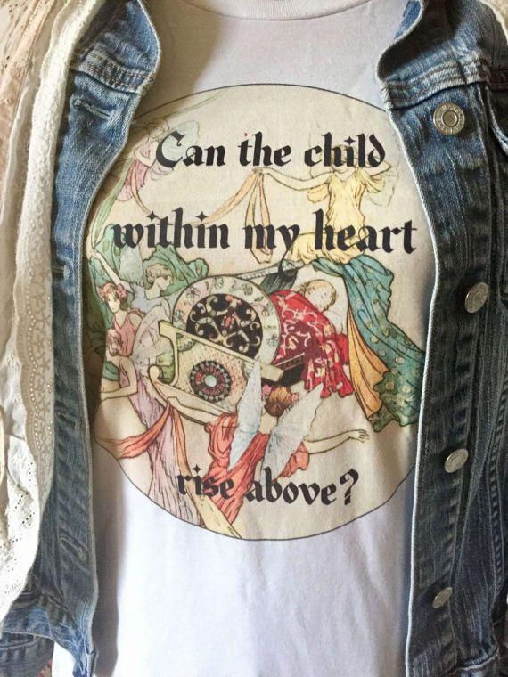 Stevie Nicks  Fleetwood Mac  t shirt   super soft 100%