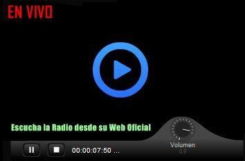 : Radio COMUNAL FM 100.9 Nelson en VIVO - Radios de Santa Fe en Vivo - Escuchar Online Radio COMUNAL FM 100.9 Nelson por Internet - AM y FM de Santa Fe
