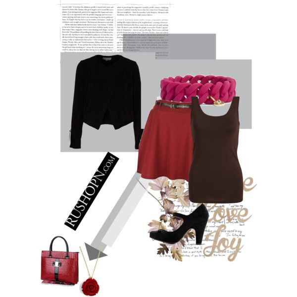 """""""sweet feaver"""" by oswin-pond on Polyvore"""