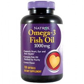 7 essentials for women over 40 by Dr.OZ! Use coupon FTC5DO for 5$ off your first opening order at www.healthdesigns.com! Omega-3 has changed my life!