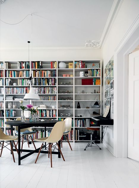 scandinavian+style_interiors+design_storage+creativity+02.jpg (468×632)