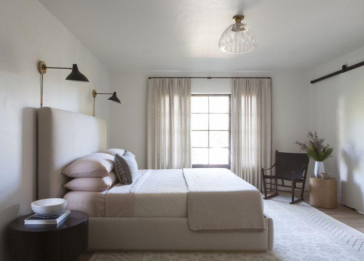 Est Living   Silver Lake House   DISC Interiors