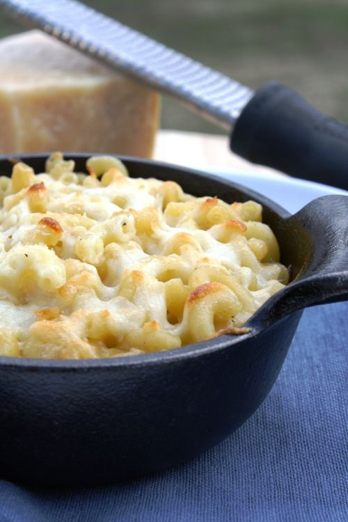 Mac n Cheese pp: Chee Recipes, Four Chee Macaroni, Mac N Cheese, Macaroni And Chee, Comforter Food, Mac Chee, Macaroni Baking, Food Vegetarian, Chee Yum
