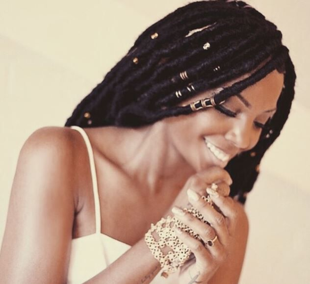 The Pros And Cons Of Long Term Protective Styling  Read the article here - http://www.blackhairinformation.com/general-articles/hairstyles-general-articles/pros-cons-long-term-protective-styling/