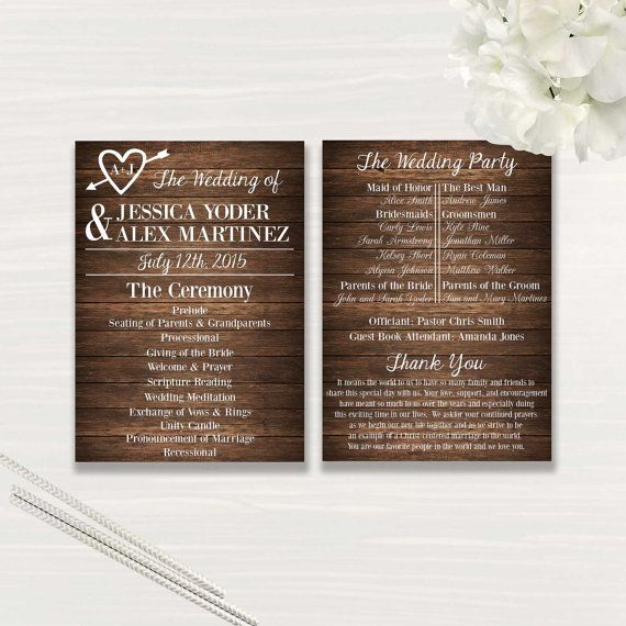 16 Best Wedding Signs Images On Pinterest
