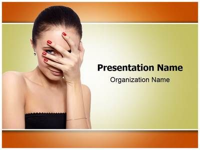 76 best Lifestyle PowerPoint Templates images on Pinterest Role - nursing powerpoint template