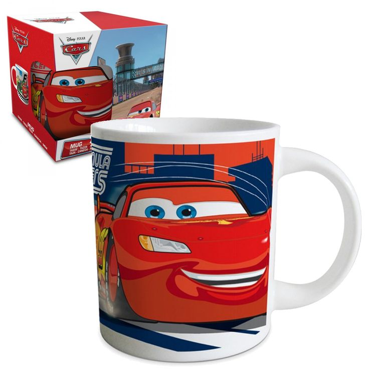 les 25 meilleures id es de la cat gorie flash mcqueen sur pinterest lightning mcqueen f te. Black Bedroom Furniture Sets. Home Design Ideas