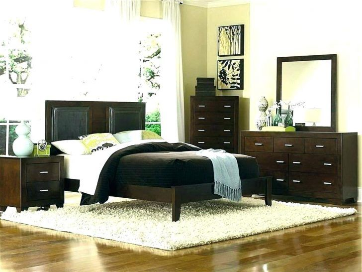 wunderbare volle Schlafzimmer sets für Billig | Schlafzimmer ...
