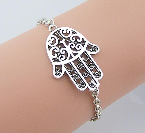 Party Bracelet,palm Bracelets