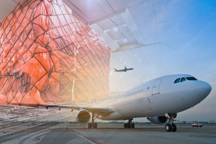 Air freight forwarding from #UK to #India at the cheapest rates online Visit at: http://www.cargotoindia.co.uk/sub/freight-forwarding/air-freight-forwarding