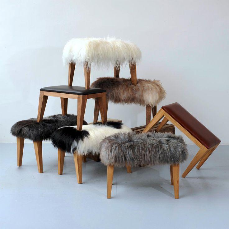 1000 id es sur le th me petit banc sur pinterest bancs tabourets et pouf de cocktail. Black Bedroom Furniture Sets. Home Design Ideas