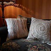 Магазин мастера Лилия Муромцева: варежки, митенки, перчатки, жилеты, шали, палантины, шарфы и шарфики, капюшоны