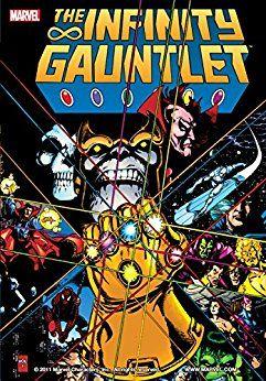 Amazon offers 2,000 Marvel Digital Comics at a huge discount http://goodereader.com/blog/digital-comic-news/amazon-offers-2000-marvel-digital-comics-at-a-huge-discount?utm_campaign=crowdfire&utm_content=crowdfire&utm_medium=social&utm_source=pinterest