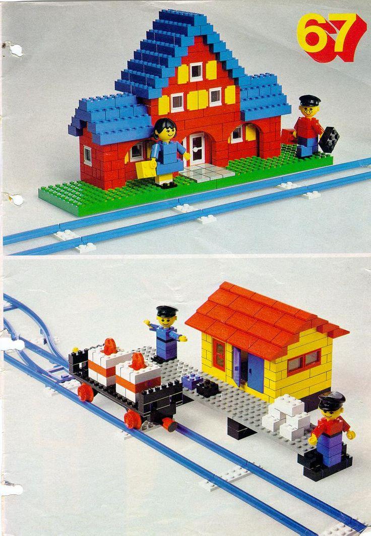 www lego com building instructions