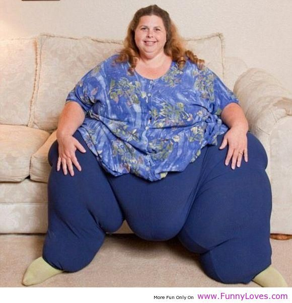 Very Fat People Google Search Fat People Pinterest