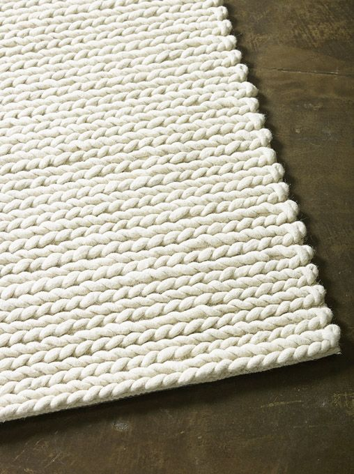 Ropeweave The Rug Collection