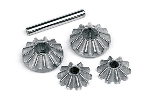 HPI Racing 85600 Bevel Gear Set 13/10t