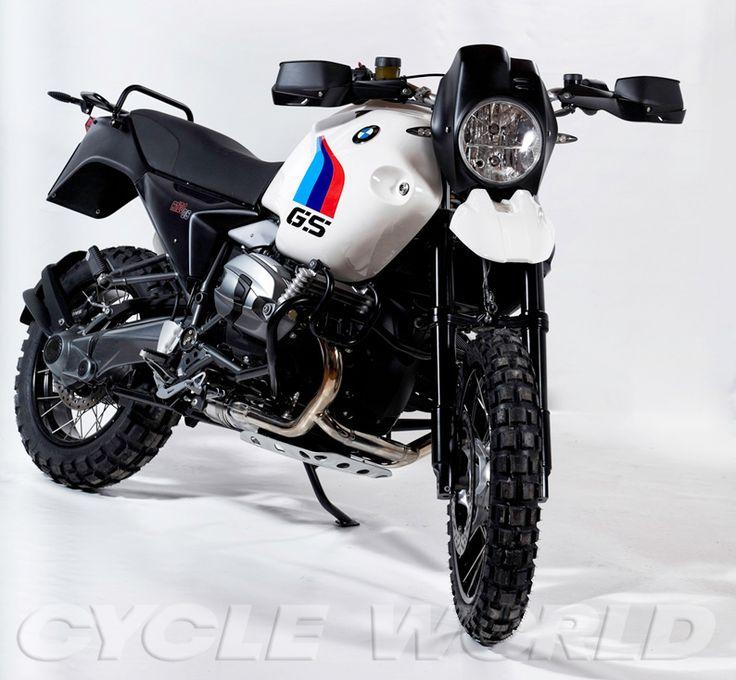 retro mod bmw r1200gs body kit moto pinterest italy bmw and garage. Black Bedroom Furniture Sets. Home Design Ideas