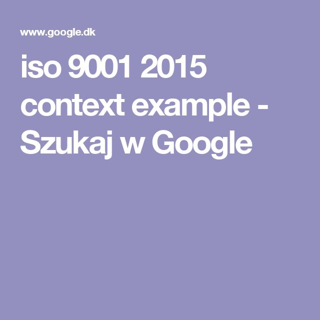 7 best iso 9001 2015 images on Pinterest Project management - sample quality manual template