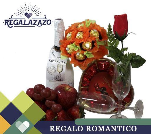 Si eres un romántico… Visita nuestra página en ella encontraras el detalle ideal para todo tipo de ocasión o para ese ser que hace tu vida más especial… http://regalazazo.com.do/romantico/63-romantico.html REPUBLICA DOMINICANA Telefono: 8093751682 Email : ventas@regalazazo.com.do Whatsapp : 8293776644 #Romantico #Díadelpadre #REGALAZAZO #Detalles #Amor #Santodomingo #Republicadominicana #Hombre #Regalosorpresa #Desayunos #Regalos #Amantedeldeporte 